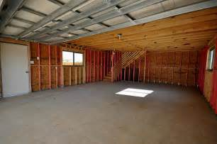 garage planning what planning use class is a garage home decoration plan