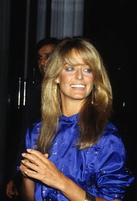 diagram of farrah fawcett haircut 165 best images about farrah on pinterest jaclyn smith