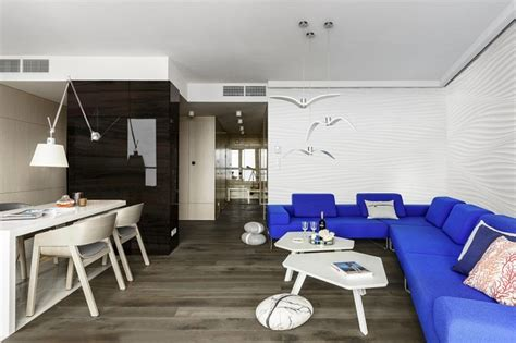 decoration minimalist be inspired applying modern marine style and interior to