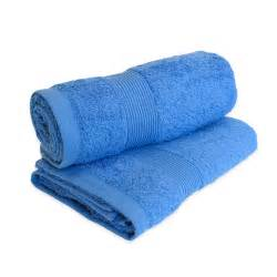 Carronite Shower Bath towel towel cartoon