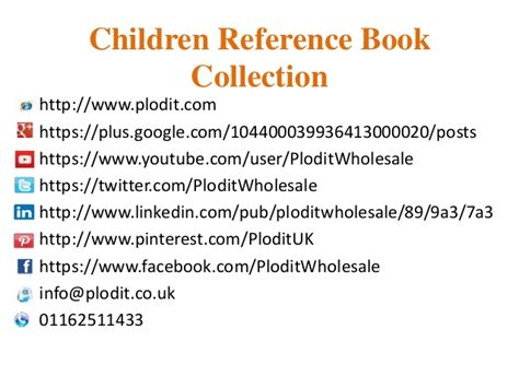 reference book library services children reference book collection
