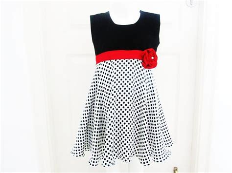 pattern dress free pdf sewing patterns for girls dresses and skirts rosette
