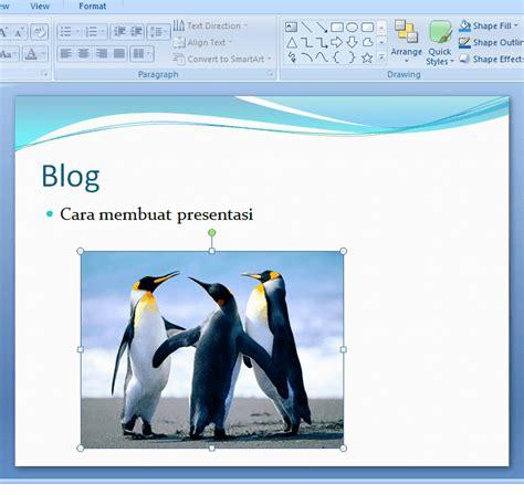 cara membuat power point makalah cara membuat makalah untuk presentasi cara mudah dan cepat
