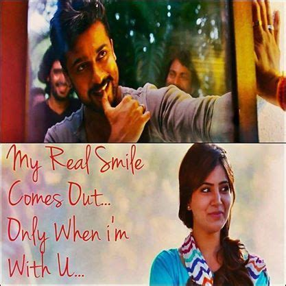 film love dp surya movies whatsapp dp latest tamil whatsapp dp