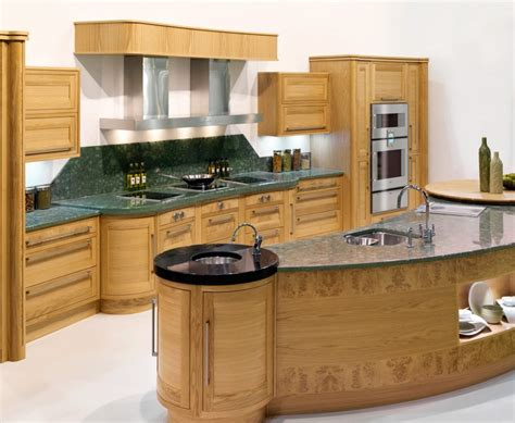 curved island kitchen designs kitchen dining curved kitchen island makes shape