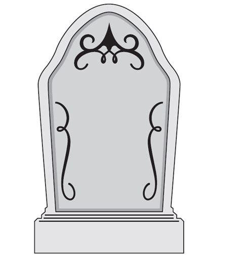 gravestone template free download clip art free clip