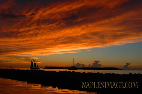 public boat r marathon key post a picture of your favorite sunset on the water