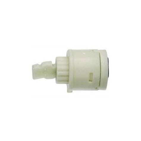 Pfister Faucet Cartridge by Pfister 9740350 Genesis 26 Series Cartridge Sub Assembly