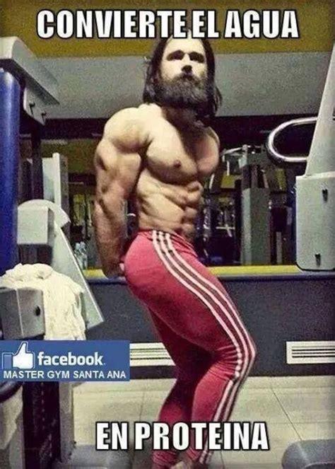 imagenes de fitness en espanol top memes de gym en espa 241 ol memedroid