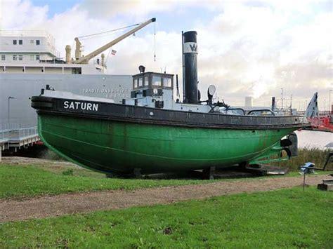 tugboat design miniature tug boat plans joy studio design gallery