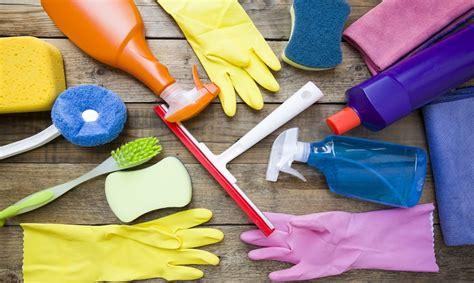 come fare bene le pulizie di casa pulizie di primavera in casa da dove iniziare e come