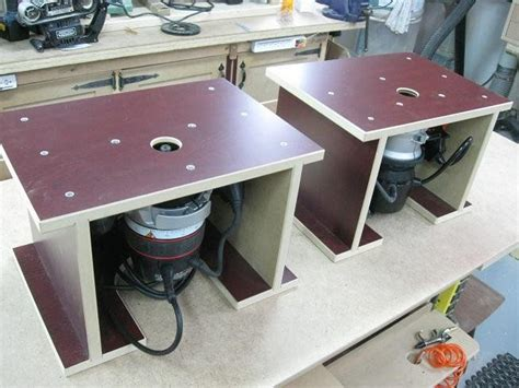 portable woodworking shop portable router table woodworking plans woodworking