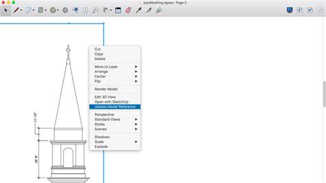 sketchup layout license trimble sketchup pro 2017 student license 1 year