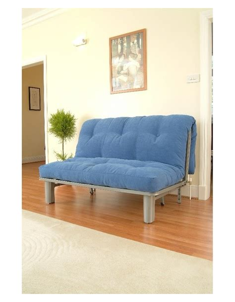 Studio Futon studio easy converter futon open and futon sofa bed