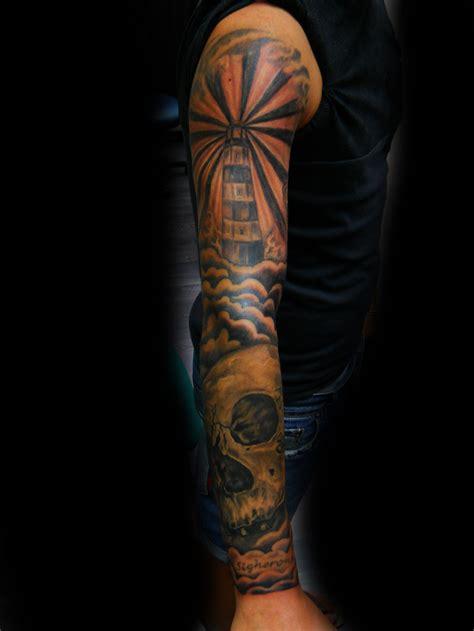 tattoo old school teschio tatuaggio teschio tatuaggio 3d tatuaggi it