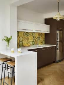 kitchen tiled splashback ideas splashback kitchen sourcebook part 2