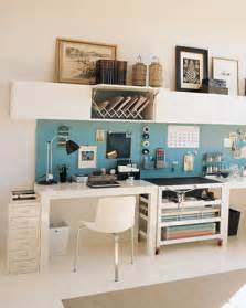 Work Desk Ideas Office Desk Ideas Part 4 Organizing Made Office Desk Ideas Part 4