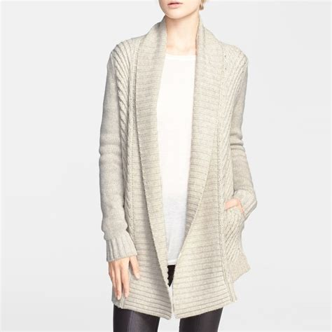 Top Five Cardigans by Best Knitted Cardigan Photos 2017 Blue Maize