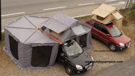 rooftop awning 4x4 china 2013 high quality 4x4 4wd roof tent photos
