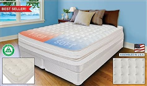 best air bed 3000 sleeping with air