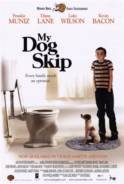 skips dogs my skip dvd planet store