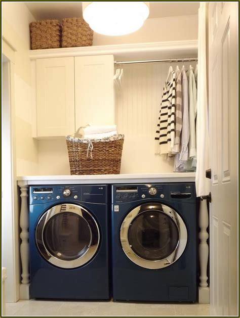 home depot laundry room cabinets laundry tub cabinet home depot home design ideas