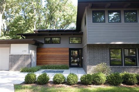 panoramio photo of house with rv garage house plans with attached garage small house design shd
