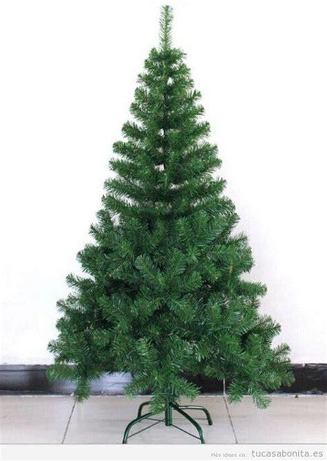 las 10 decoraciones de navidad m 225 s vendidas en amazon a