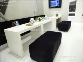 Manicure Table For Sale Taille Personnalis 233 E Double Ongles De Table Table De