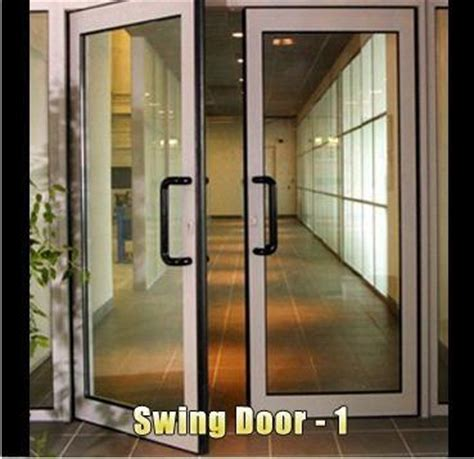 Sound Proof Doors India sound proof swing doors in mumbai maharashtra india