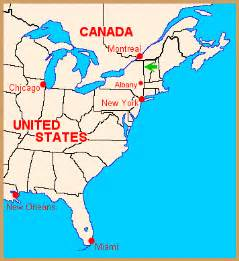 canada post tracking map canada map