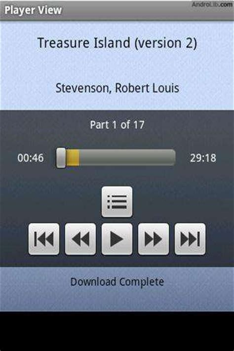 audiobooks for android android 4 playz soft 2014 best android entertainment audiobooks android app listen
