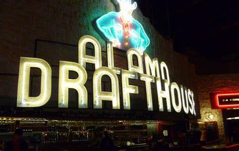 alamo draft house alamo drafthouse coming to new york city in 2013