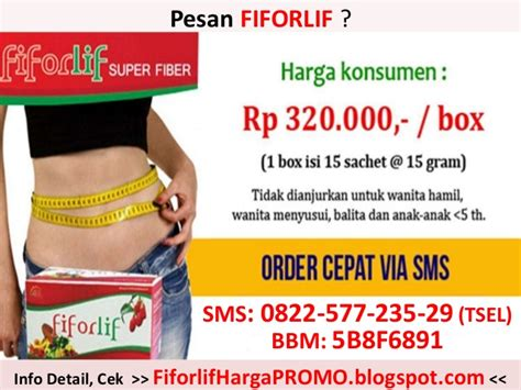 Fiforlif Makassar jual fiforlif makassar 0822 5772 3529 tsel agen fiforlif makassar