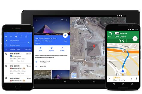 google layout 2014 free download download google maps 9 0 with material design apk