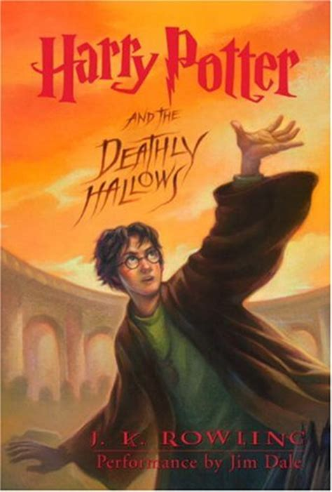 harry potter and the deathly hallows series 7 picture of harry potter and the deathly hallows harry