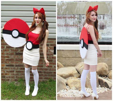 7 easy pokemon costumes for halloween 2016