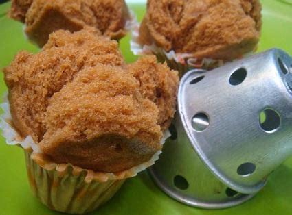 Kertas Roti Tatakan Anti Minyak Kertas Rebus Kukus Bolu Kue Cake resep membuat bolu kukus gula merah enak praktis resep masakan khas indonesia resep masakan
