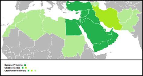 oriente medio oriente roto sobre este blog recortes de oriente medio