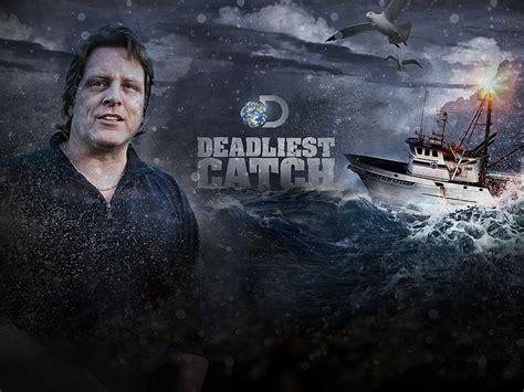 is scott cbell jr on deadliest catch 2015 capt wild bill junior cbell deadliest catch newhairstylesformen2014 com