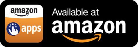 amazon comn should you publish your app on the amazon app store