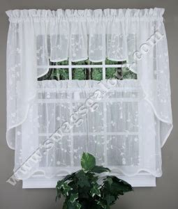 savannah curtains savannah curtains curtain product reviews