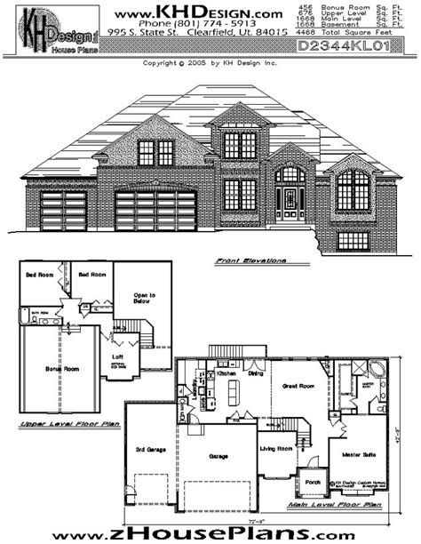 tn blueprints 17 best images about house plans on pinterest house