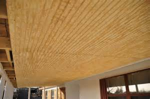 Wainscoting Home Depot Panel - 34 beadboard on ceiling dream porch is now a reality pinterest