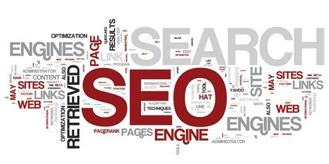 Seo Companys by Seo Company In Delhi Seo Services India Abul Fazal