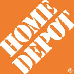 de home depot aumentan ganancias home depot en 2016