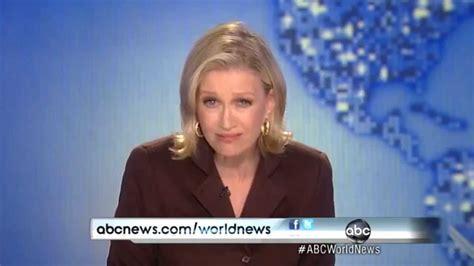 watch abc world news with diane sawyer online full abc world news with diane sawyer the conversation project
