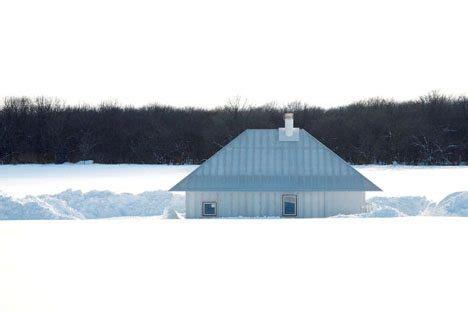 Meme Experimental House - m 234 me experimental house arcspace com