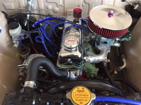sell valve rocker cover    datsun nissan  chromium motorcycle  muang chiang