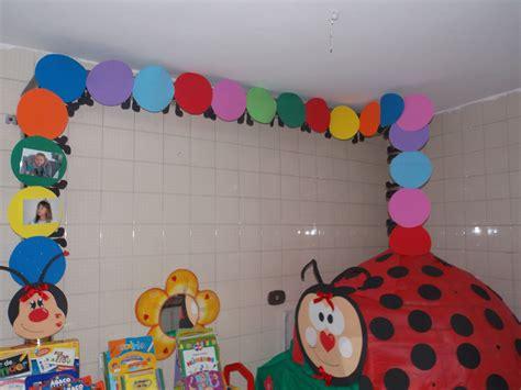 sala zoologico pruzak decoracao sala de aula zoologico id 233 ias